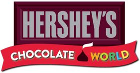 Hersey Chocolate World in Hersey, PA