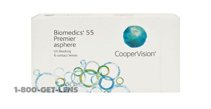 Image of Bioflex 55 Premier