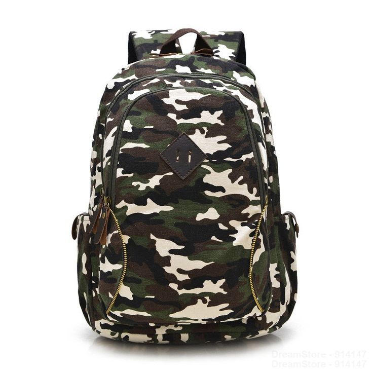 $44.72 (Buy here: https://alitems.com/g/1e8d114494ebda23ff8b16525dc3e8/?i=5&ulp=https%3A%2F%2Fwww.aliexpress.com%2Fitem%2FNew-Fashion-Youth-Camouflage-Backpacks-School-Bags-for-Teenagers-Girls-Boys-Sport-Bag-Women-Men-Mochila%2F32584270154.html ) New Fashion Youth Camouflage Backpacks School Bags for Teenagers Girls/Boys  Bag Women/Men Mochila Feminina Canvas Backpack for just $44.72