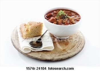 Boontjie Sop (Bean Soup) Recipe - We call this STEWP as it should be nice and thick so your spoon can stand up in it .