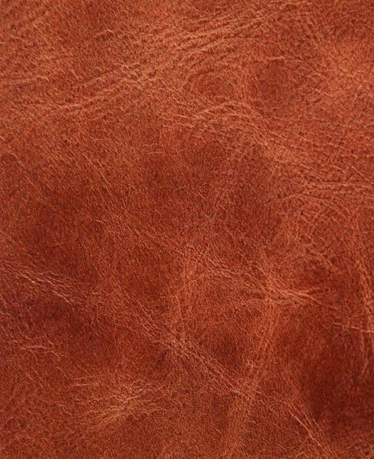 ANCHORAGE Colour: Red Brown Technique: Finished leather with wax an oil to produce a bi-tone effect. Specifications: Leather perfect for equestrian and cowboy boots, as well for vintage items and heavy duty footwear.