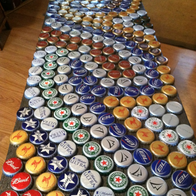 17 best images about bottle caps wine corks dominos cans