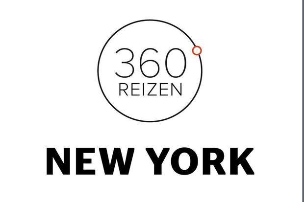 360° reizen: innovatieve reisgidsen met app en digitale reisplanner
