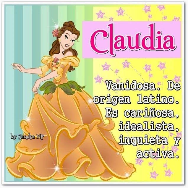 claudia.jpg (636×636)