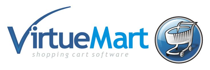 How to get product short description printed in any category list of Virtuemart 2. http://sparesome.com/show-product-short-description-virtuemart-2/