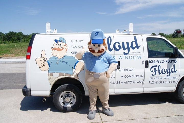 Floyd and his chariot awaits #events #promotions #marketing #fun #mascot