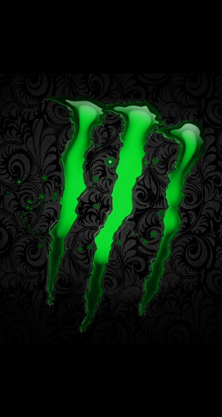 Best Monster Energy Logos Images On Pinterest Monster Energy