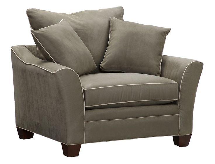 1000 images about slumberland furniture on pinterest - Slumberland living room furniture ...