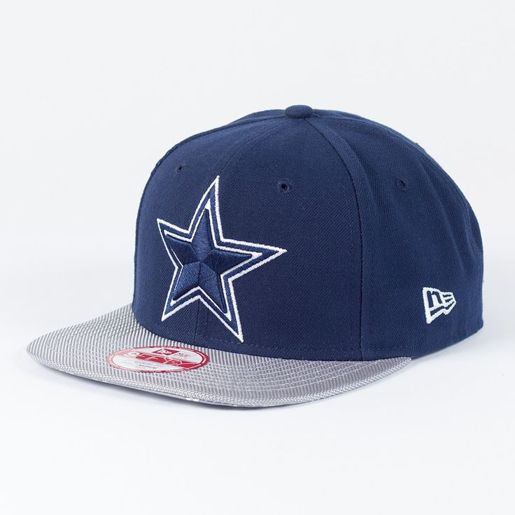 Casquette New Era 9FIFTY snapback Sideline NFL Dallas Cowboys   http://touchdownshop.fr/9fifty-snapback/478-casquette-new-era-9fifty-snapback-sideline-nfl-dallas-cowboys.html