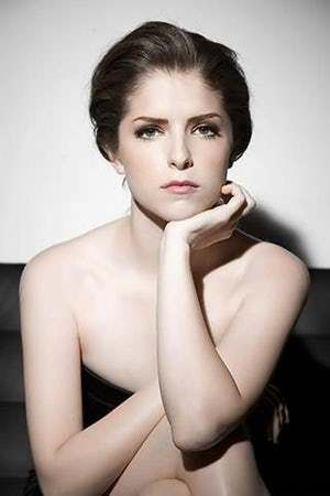 The hottest photos of Anna Kendrick, one of the sexiest women in Hollywood. Fans might also be interested in secrets about Anna Kendrick's sex life. Anna Kendrick is an American actress best known for appearing in The Twilight Sagawith Kristen Stewart and Pitch Perfectwith Britt...