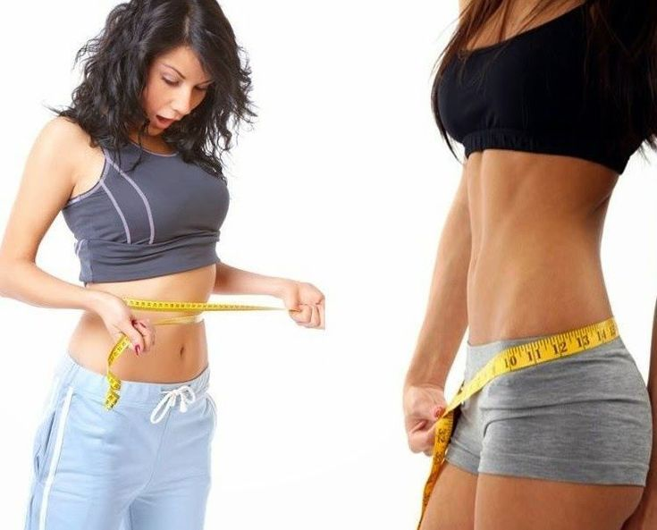 Health And Diet Tips: Fast Effective Weight Loss for Women