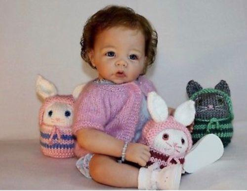 REBORN-BABY-GIRL-DOLL-Little-Luca-by-Elly-Knoops