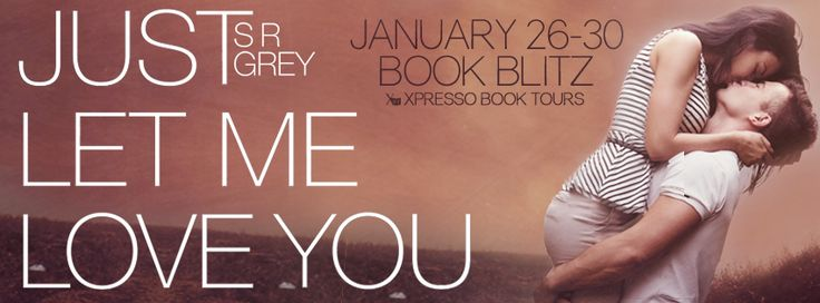 GIVEAWAY  Blitz-wide giveaway (INTL) $5.00 Amazon card 1 set of Judge Me Not e-books (includes I Stand Before You, Never Doubt Me, and Just Let Me Love You) (mobi to kindle)  Ends Feb. 5, 2015