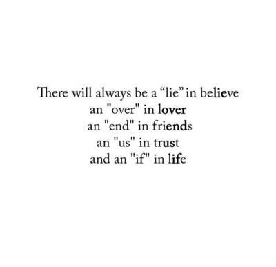 woman of excellence quotes | ... lies and truth life quotes do your best inspirational quotes