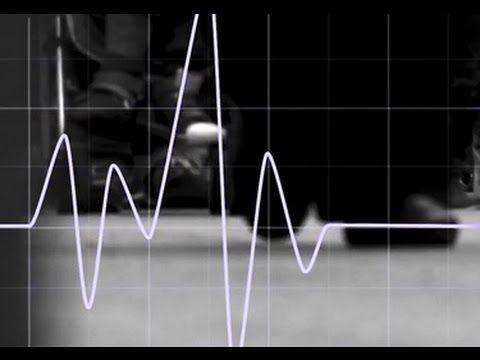 Praten over de dood - Euthanasie, de goede dood (documentaire)