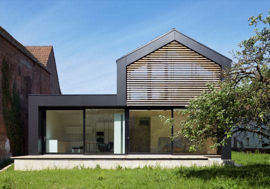 Architags – Architektur & Design Blog
