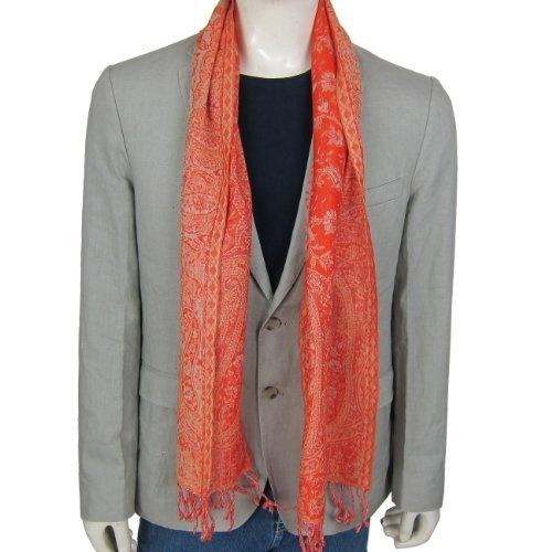 India Clothing Men's Accessories Neck Scarves Wool ShalinIndia,http://www.amazon.com/dp/B005YZDSOQ/ref=cm_sw_r_pi_dp_51aZqb1VXA6MG0X2
