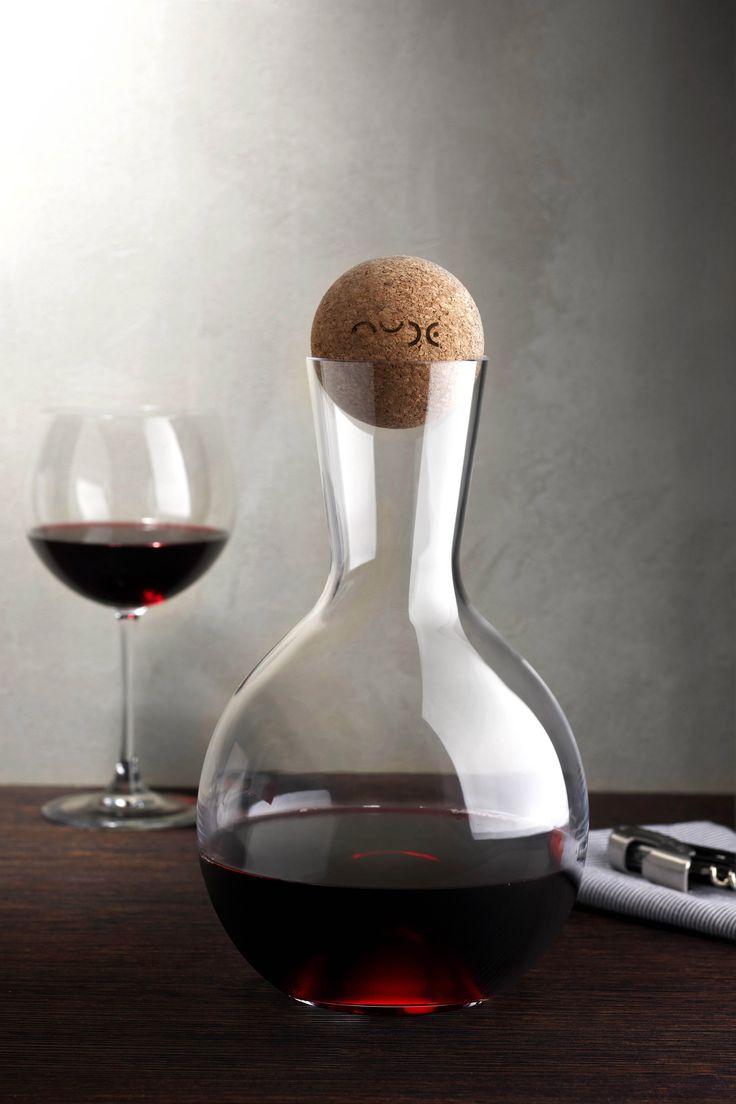 Vıntage #nude #wine #glasses