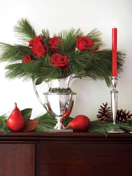 1769 best Christmas Around The World images on Pinterest | Christmas Zorza Gl Vase on