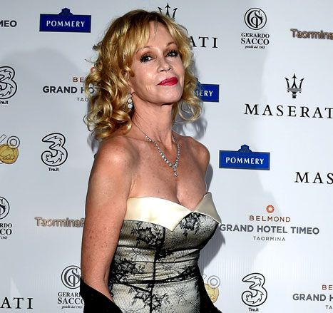 244 best images about melanie griffith on pinterest red for Melanie griffith tattoo