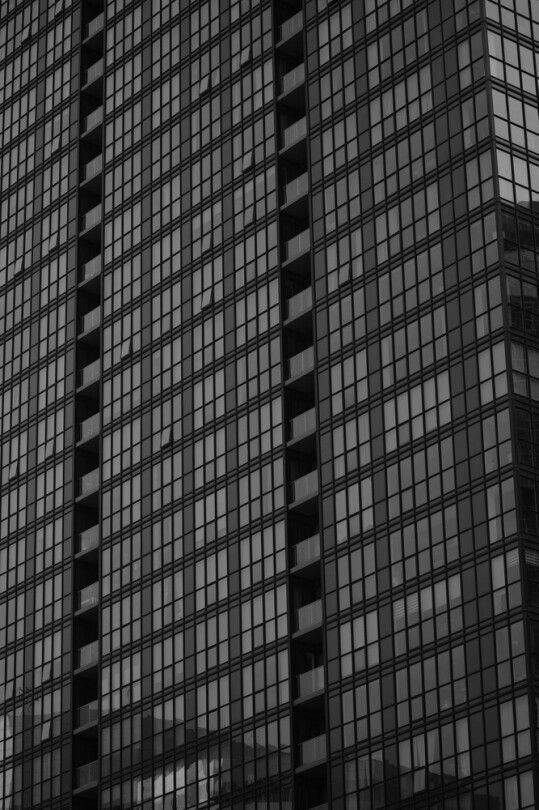 Racism Is Structural in Canada and Academia. #racismisstructuralincanada #blackandwhitephoto #bw #torontophoto #torontolife #landscape #architecturephotography #streetphotography #architecturelovers #torontolifestylephotographer #torontolifestyle #facade #windows #surrealism #surrealist #surrealista #rhythmic #symmetry #symmetric