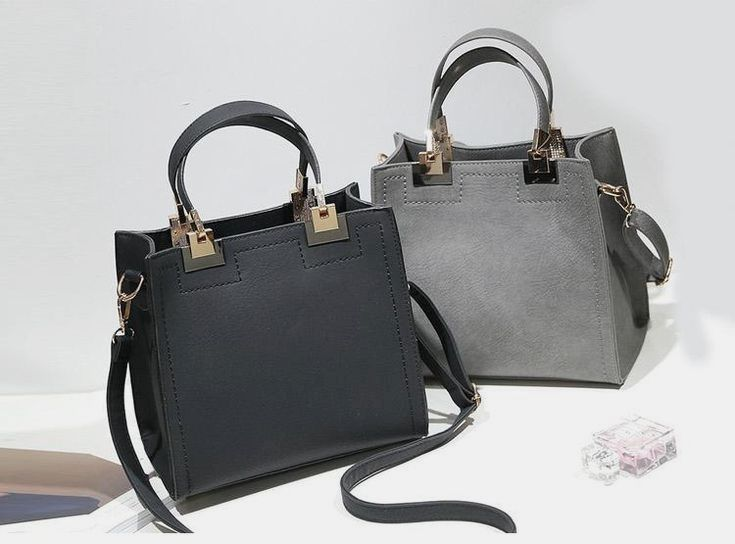 Handbag Types For Women For Many Women Purchasing An Authentic Designer Bag Is Just Not Something To Rush Into Since These Bags Women Handbags Fashion Bags