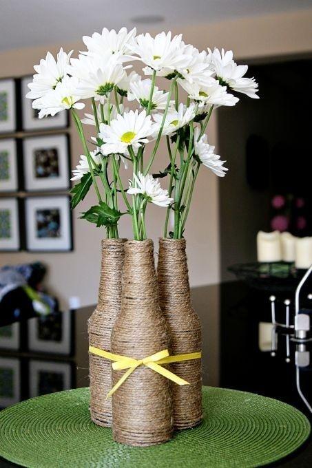 Bridal Shower decorations? diy-wedding-ideas
