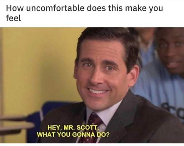 The Office Office Jokes Office Humor Office Memes