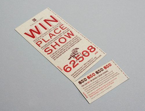 11 best Ticket Design images on Pinterest Ticket design, Concert - concert ticket design