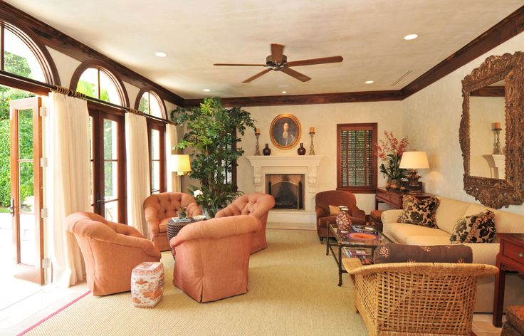 17 Best Joseph Paul Davis Interior Design Images On Pinterest Joseph Palm Beach Fl And Palm