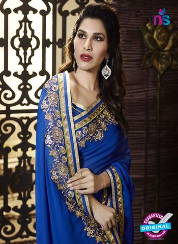 Amazingly, many women shoppers are moving online these days to buy party wear designer sarees at New Shop,  #designersaree #onlinedesignersarees #newshop