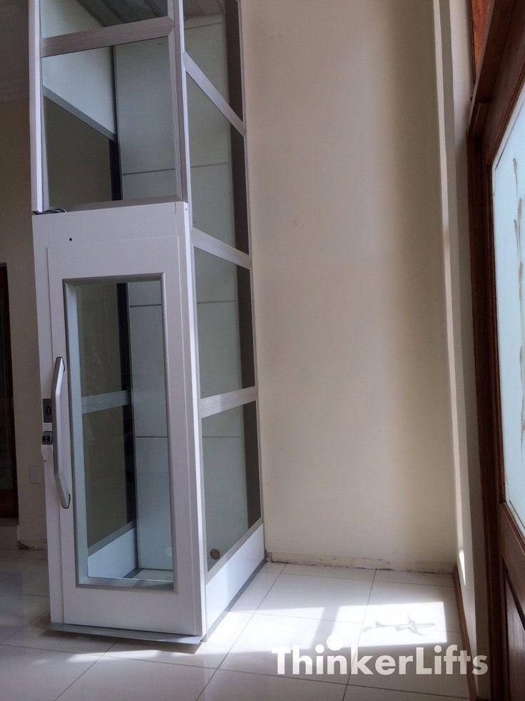 elevador-residencial-plataforma-lift-thinkerlift-375011-MLB20458303370_102015-F.jpg (900×1200)