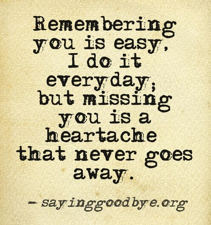 38 Best Quotes For Funerals Images On Pinterest