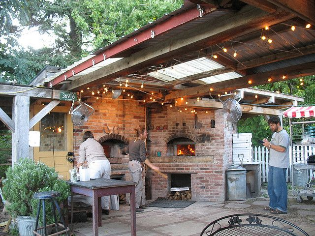 find this pin and more on outdoor kitchenpatio ideas - Outdoor Kitchen Patio Ideas