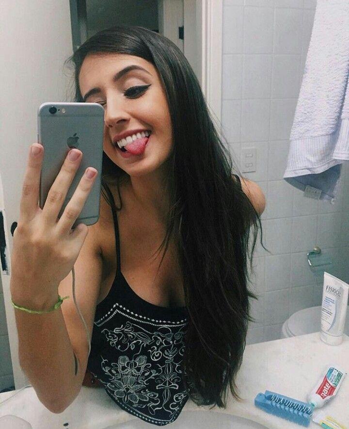 Mariana Nolasco bleh! :p
