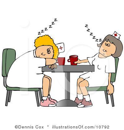 Free Nurse Clip Art | nurse clipart 2 400×420 | joys stuff ...