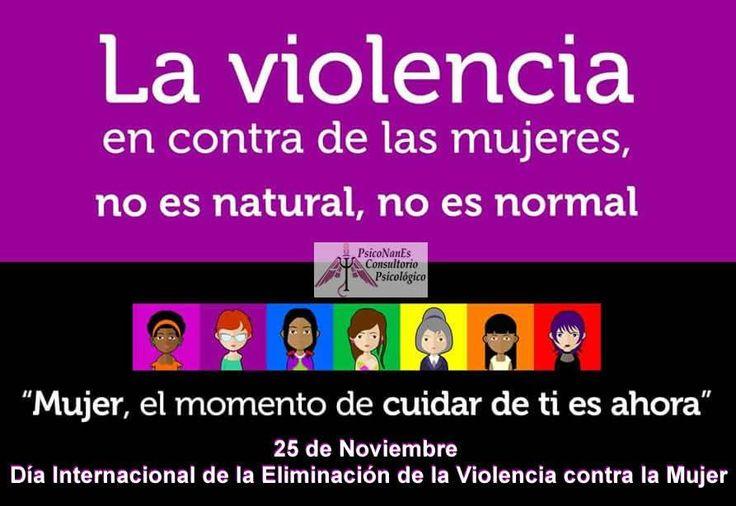 Día Internacional De La Eliminación De La Violencia Contra La Mujer El 25 De Noviembre De 1960 En La República Dominicana Fuer Miraval Lockscreen Feminism