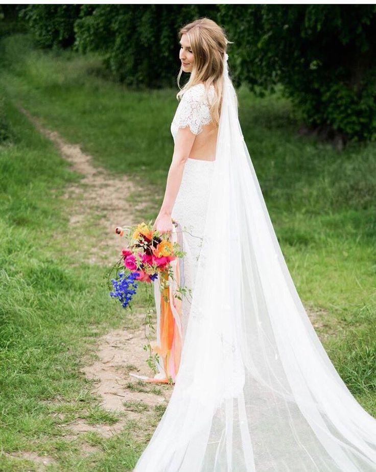 Bride festival wedding