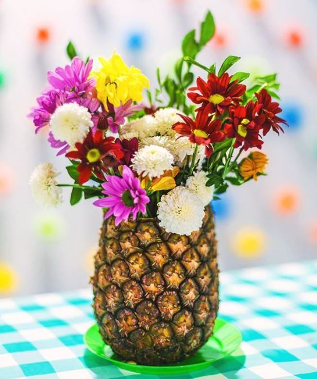 Festa da Princesa Moana: veja 25 ideias criativas de decoração