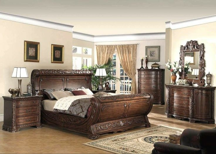 1000 Images About Beds On Pinterest Cherries Marble