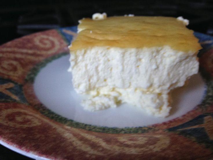 Keto Diet Cheesecake Recipe: Keto Dessert Cheesecake Fluff