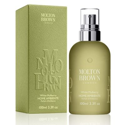 17 best images about room perfume on pinterest diffusers for Best molton brown scent
