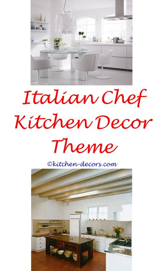 Turquoisekitchendecor Modern Kitchen Accessories And Decor   Kitchen Wall  Decor Stickers. Kitchenwallartdecor Coffee Kitchen Decor