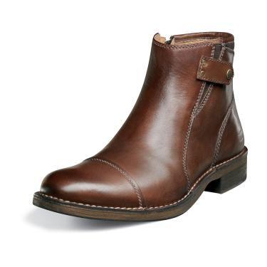 Florsheim Limited Cobblestone Boot