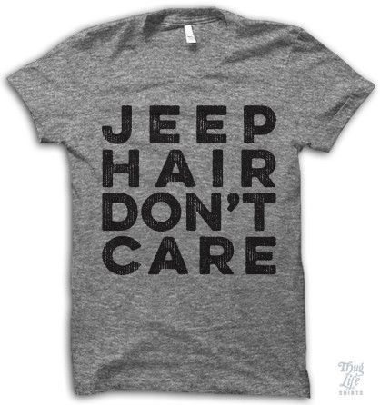 25 best ideas about boat hair on pinterest hair dos for T shirt printing chandler az