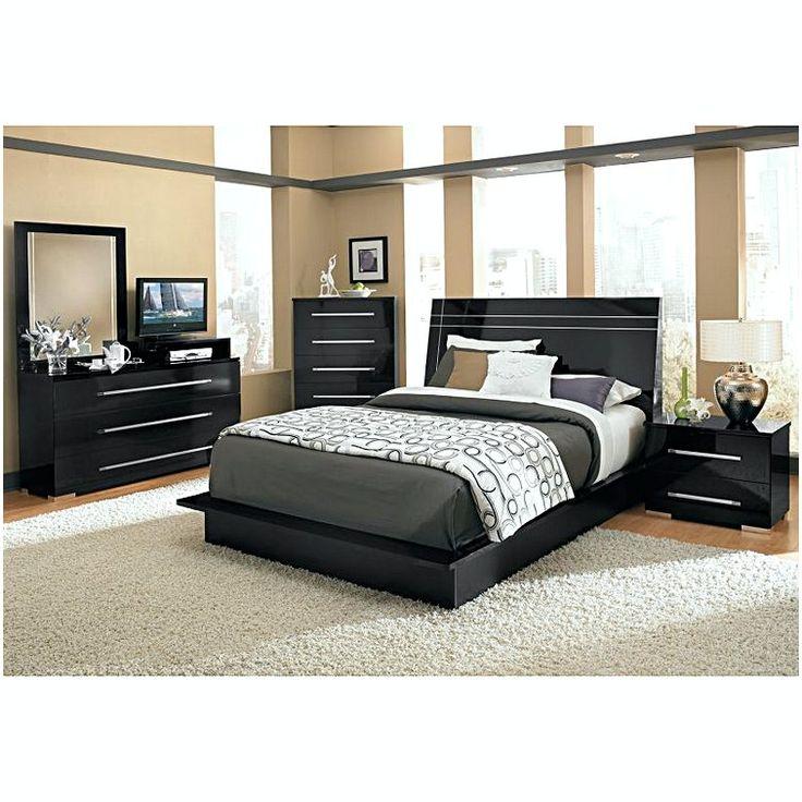 best 25 cheap bedroom furniture sets ideas on pinterest