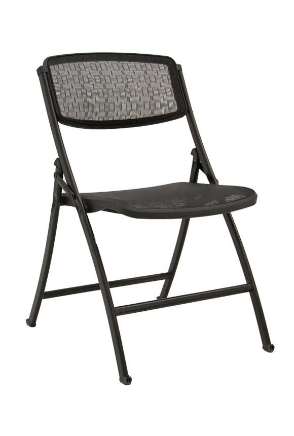 Mesh One Folding Chair Mitylite Folding Chair Chair