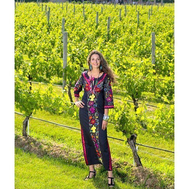 Gorgeous @joeywolffer posing for Forbes magazine, wearing Katerina Psoma. So proud! #wearingkaterinapsoma  #katerinapsoma