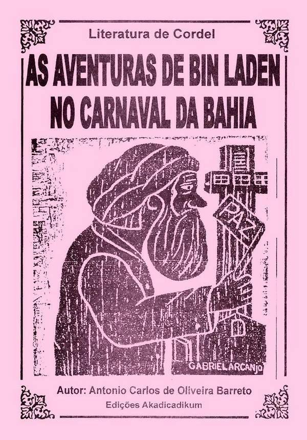 La Literatura de Cordel en Nordeste de Brasil 29d0e3238596868d3856a5f53e6d26c6
