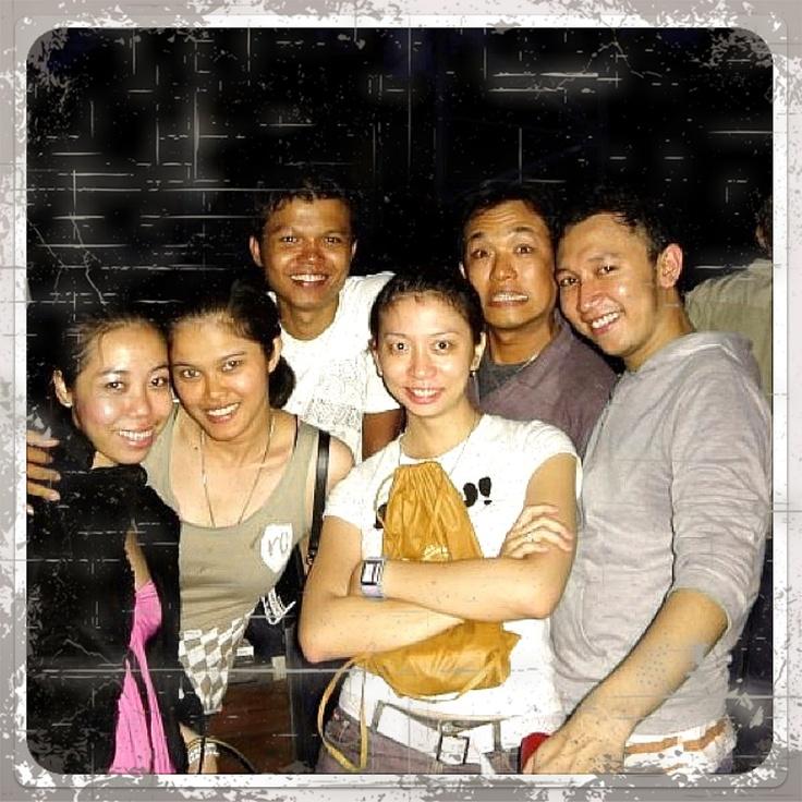 #NewYear #friends #fun #besties #66 #Bali